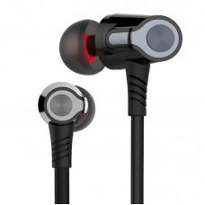 LANGSDOM EH360 EARPHONES