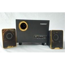 Loa 2.1 Powermax PS-29M