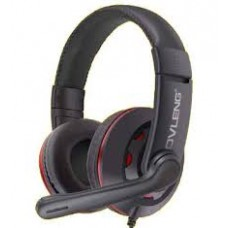 HEADPHONES OVLENG Q5