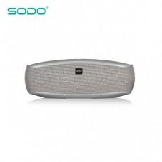 SODO BLUETOOTH SPEAKER L3