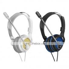 SENICC ST908 HEADPHONES