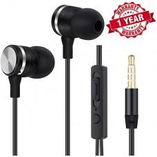 WOOZIK A960 EARPHONES