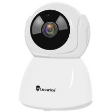 Camera 2.0 LWS - Q8