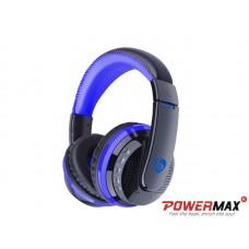 OVLENG BLUETOOTH HEADPHONES MX666
