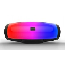 Loa Bluetooth SODO L1