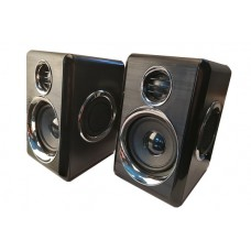 Powermax 2.0 PS-165