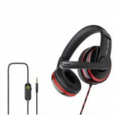 GAMING HEADPHONES OVLENG OV-P4