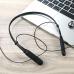 KUKE SPORT BLUETOOTH EARPHONES S5