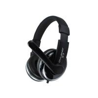 OVLENG X7 PC HEADPHONES