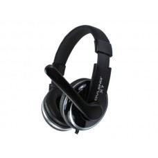 OVLENG X7 PC HEADPHONES